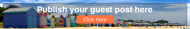 submit your guest post about hotels and accommodations